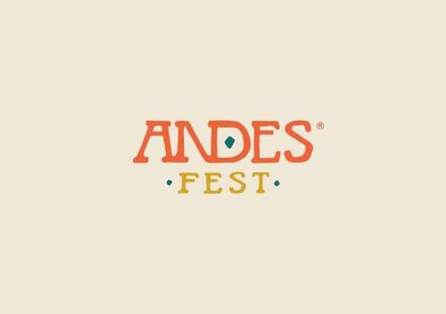Andes Fest
