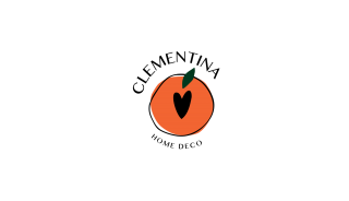 Clementina Home deco