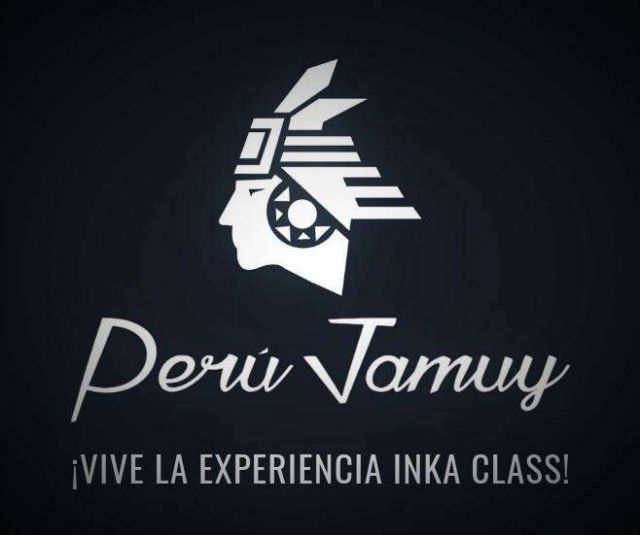 Peru Jamuy Travel