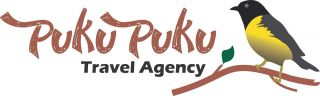 Puku Puku Travel