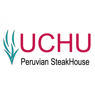 Uchu Peruvian Steak House