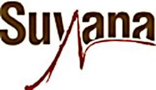 Suyana Foundation
